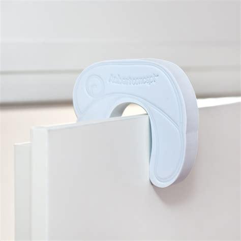 bloque tiroir securite bebe amortisseur de porte en mousse blanc de aubert concept s 233 curit 233 domestique aubert