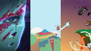 XboxStoreNews: Релиз : tinyBuild Bundle: PartyHard ...