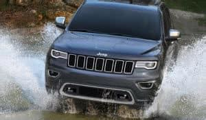 jeep grand cherokee towing capacity chicago il marino cjdr
