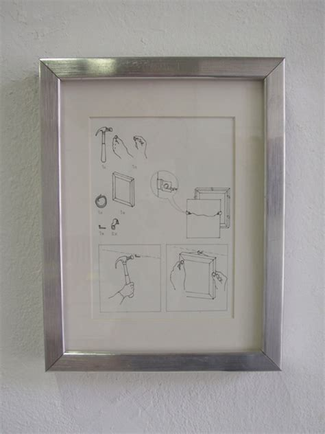 cadre photo design ikea maison design jiphouse