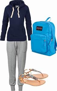 19 best images about Lazy Day Fashion on Pinterest | Cold weather Days in and Lazy school outfit