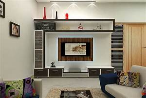 home interior bangalore pictures rbserviscom With interior design online bangalore