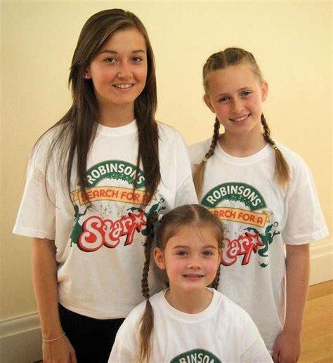 First Steps School of Dance - Downend, Bristol