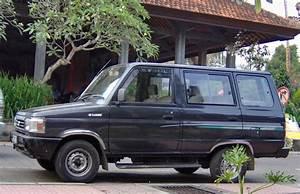 3 Model Kendaran Ini Sangat Populer Di Indonesia Dari Masa