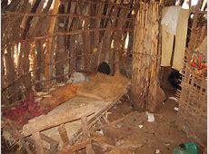 inside african hut Google Search Africa Preschool