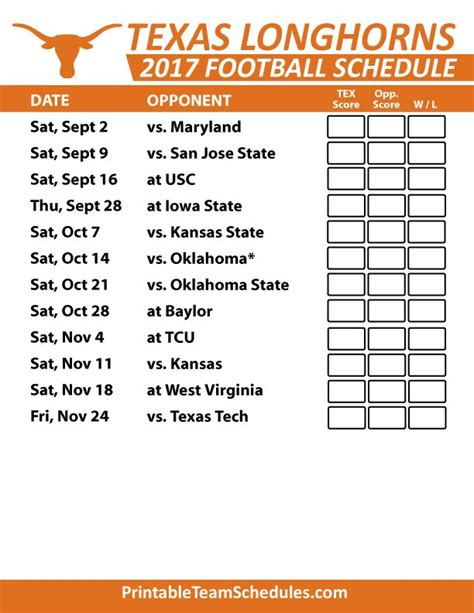 lady vols basketball   schedule printable