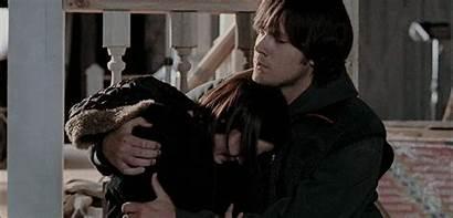 Gilmore Dean Rory Jared Gifs Kiss Wrong