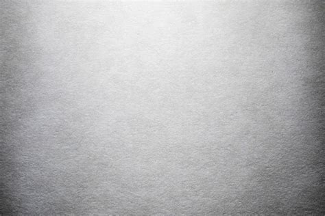 Clean White Grey Paper Background Photohdx