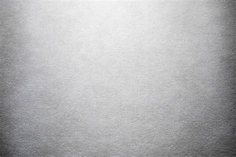White And Grey Backgrounds  Wwwpixsharkcom Images
