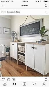 best 25 kitchen buffet cabinet ideas on pinterest built With kitchen cabinets lowes with wooden arrow wall art