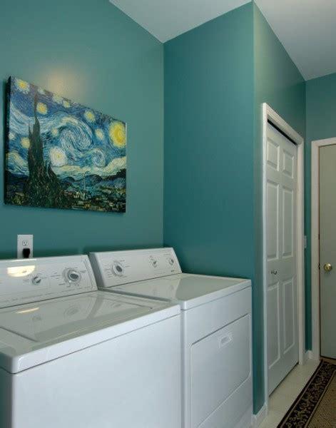 laundry room paint color ideas home decor takcop