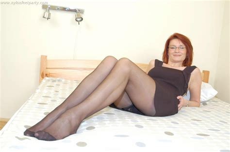 Tbpmmf5320324110 In Gallery Milf And Mature Nylon