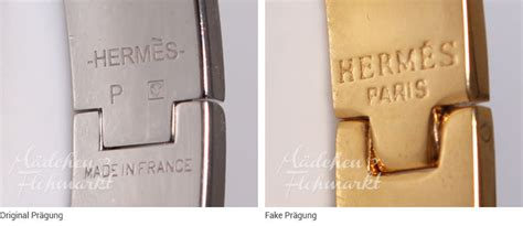 fake hermes clic clac hermes handbags discount