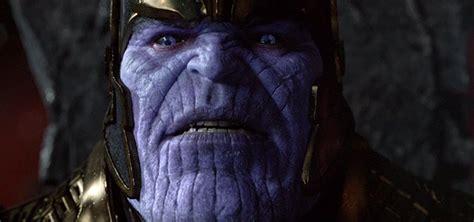 rumor entire plot  key details  avengers infinity