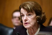 POLITICO Playbook: Dianne Feinstein's dinner with the ...