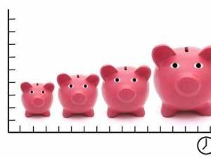 Consorzio di gestione e spese condominiali