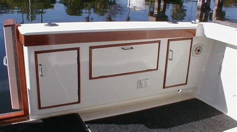 Fiberglass Boat Cabinets by Fibreglass Cabinets Www Redglobalmx Org