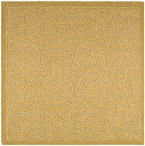 8x8 area rugs area rugs 8x8 smileydot us