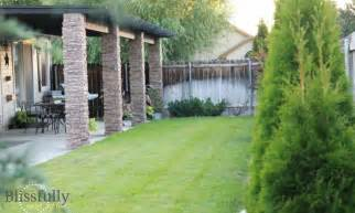 small patio ideas on a budget uk landscaping gardening ideas