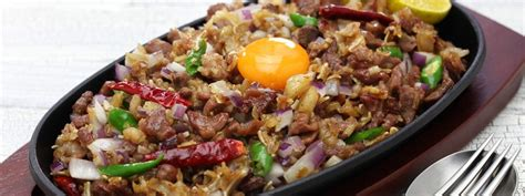 10 Traditional Filipino Dishes Every Foodie Should Try ...