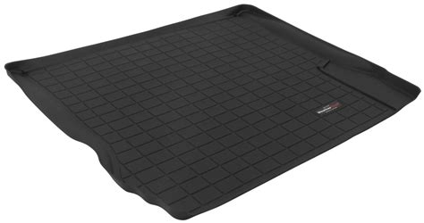 weathertech floor mats wrangler unlimited floor mats for 2012 jeep wrangler unlimited etrailer com
