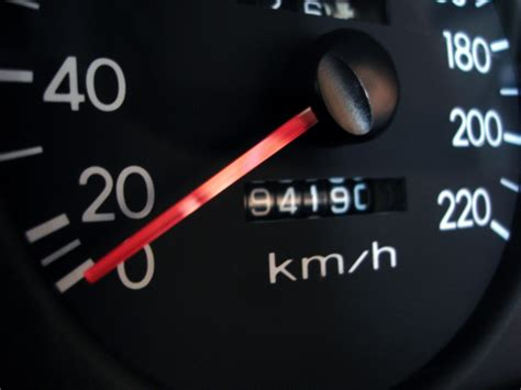 check   car   odometer rollback carfax