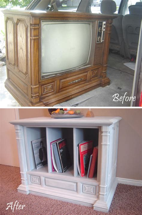 creative diy furniture hacks