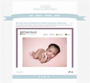 609 best photography images on pinterest photography With prophoto4 templates