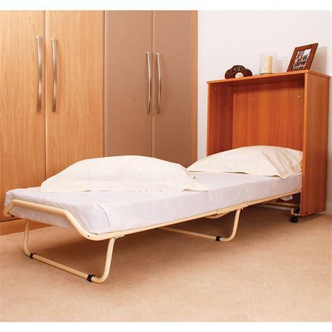 Folding Cabinet Bed by Hack A Pax Murphy Bed Ikea Hackers Ikea Hackers Fold