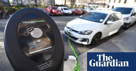 Other Electric Cars by Electric Cars Are Already Cheaper To Own And Run Says