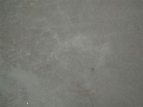 polished concrete floor texture polished concrete floor texture design decorating 913266 floor design interior design