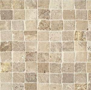 carrelage pierre naturelle salle de bain le carrelage With mosaique pierre naturelle salle de bain