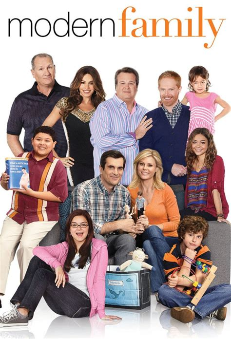 modern family sub eng subtitles for tv show modern family subtitles club