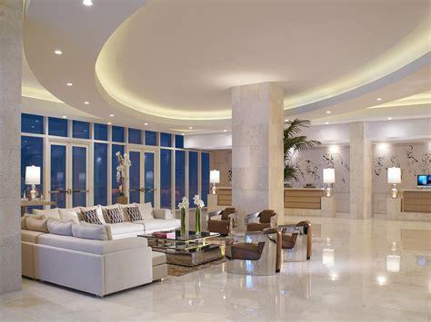 hotels  surfside miami beach grand beach hotel
