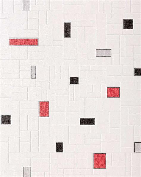 papier peint cuisine gris papier peint vinyle très résistant edem 584 26 aspect