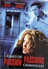 Crimes of Passion (Dina Meyer) (Bilingual) on DVD Movie