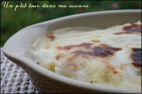 cuisiner du patisson p 39 gratin de pâtisson recette
