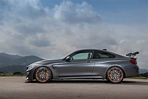 Bmw M4 Gts Occasion : the new 2016 bmw m4 gts international press launch carrrs auto portal ~ Gottalentnigeria.com Avis de Voitures