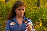 Anna Kendrick Roles You Completely Forgot About   Teen Vogue