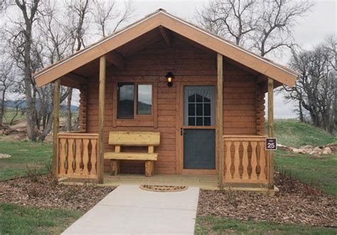 small cabin designs small cottage plans kits cottage house plans