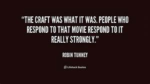 The Craft Movie Quotes. QuotesGram