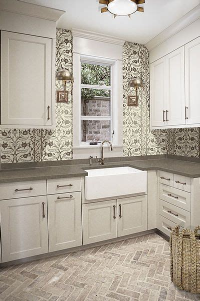 wall cabinets kitchen 3119 best flooring images on home ideas 5998