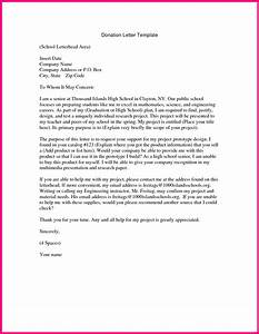 recommendation letter request newfangled portrait With requesting a letter of recommendation template