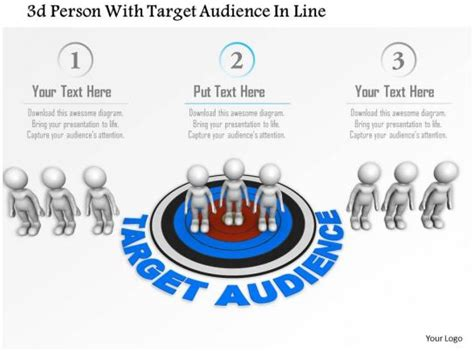 team   target audience  graphics icons