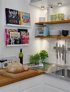 Küche Offene Regale : k che hat offene regale wie ordentlich sortieren forum glamour honey we 39 re home ~ Markanthonyermac.com Haus und Dekorationen