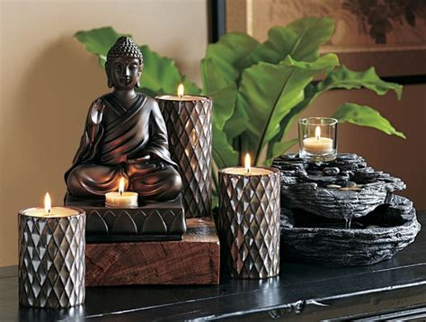 home interior products best 25 buddha bedroom ideas on pinterest hippie room decor hippy bedroom and hippie dorm