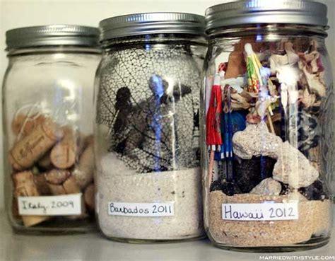top  diy memory jar ideas     memories