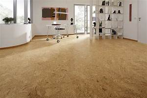 Osb Platten Fußboden : boden innen boden wand decke produkte holz tusche ~ Lizthompson.info Haus und Dekorationen