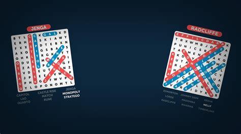 infinite word search puzzles  pc  bluestacks