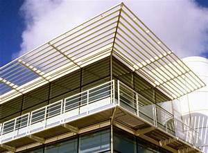 Brise Soleil Horizontal : brises na arquitetura brise soleil im veis cultura mix ~ Melissatoandfro.com Idées de Décoration